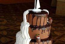 Wedding Day / by Freda