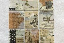 Le Jardin Des Amants-Part Deux / Holiday Collection.. Le Jardin Des Amants, to purchase 970.484.7862