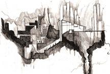 ARQ_Sketches