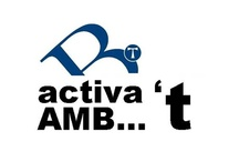 ACTIVA'T AMB LA BIBLIOTECA