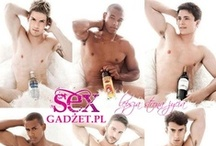 Facebook sexgadzet / Odwiedź nas na Facebooku! https://www.facebook.com/SexGadzet