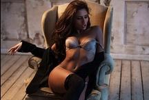 Piękno kobiety