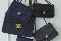 You never have enought handbags