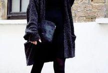 clothing i <3
