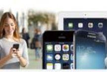 eSauce - Ampliando Mercados / Conhecimento da eSauce para que nossos clientes possam Ampliar Mercados e Aumentar Vendas. Marketing Digital, Operação e-commerce e Desenvolvimento de Aplicativos Móveis