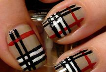 Nails / Manicure design
