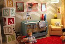 babys ideas