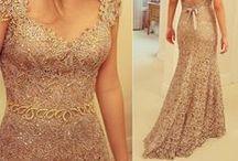 vestidos / Vestidos para festas,formaturas,entre outros