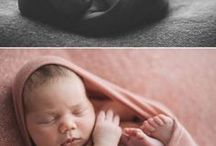 Photography- Newborn