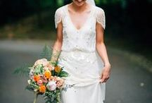Jenny Packham Wedding Dresses for Rent or Sale / Rent Jenny Packham wedding gowns.  Borrow or buy your favorite styles online and have them shipped straight to your home.    How to save money on Jenny Packham wedding gowns.  How to save money on designer wedding gowns.  Buy designer wedding gowns online.