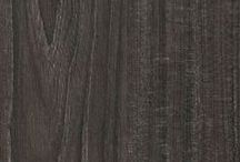 Dark Cabinet Finishes / Our collection of Superior Cabinets finishes. Superior Cabinets offers a number of wood, paint and hand-crafted artistic finishes. Elegant and durable, our finishes are formulated for use in the cabinetry and furniture industry.