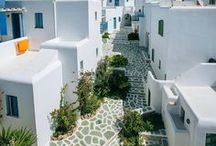 >travel in Greece<