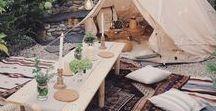 >camping<