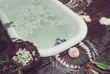 >bath tubs<