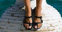 >sandals<