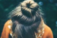 cabelos meus