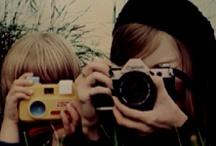 cámara-acción