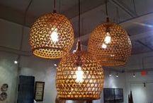 African Lighting
