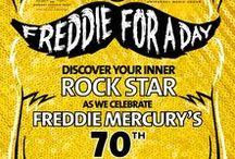 Hard Rock Events / Get the Rock Stars treatment !