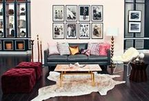 SNOB in MEDIA / See our fabulous pieces featured on design shows you love!