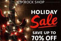 Hard Rock Cafe Online Rockshop / #HardRockCafe #online #rockshop! https://rockshop.hardrock.com/