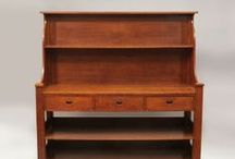 Furniture / Furniture items for sale from our Members