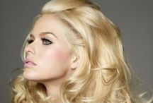 Long Hair for Women / Come see us today for any of these great looks! Find out more at http://echospaandsalon.com/.