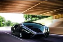 Cars HD / All Latest Stunning Cars HD Wallpapers. Get the large collection of Hot and New HD Quality Wallpapers of Cars for your Computer And Mobile.  #CarsHD #HD #Wallpapers #CarsWallpapers #HDWallpapers