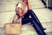 Ultra Fabulous Style