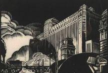 Chicago 1930s
