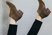 Shoes desinger.Autumn-Winter / fall Winter shoes desinger.