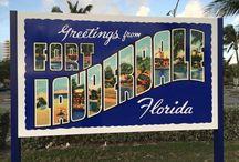 Florida Travel / Florida travel