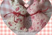 sew sweet / by **~Kathy~**