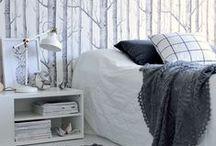 Bedroom / What i LIKE!