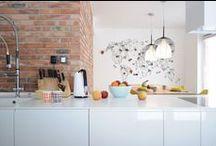 Kitchen / What i LIKE!