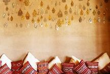 Home Decoration / Have a look at wonderful moroccan design and home accessories.