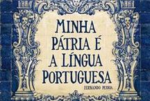PORTUGAL | MADEIRA / Only people who work make mistakes. - Portuguese Proverb