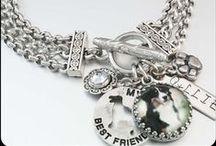 Pet Lovers Jewelry