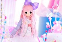 Doll Dreamz / I luv these.. Someday I get one :)