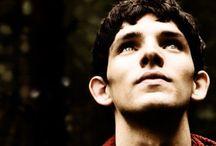 Merlin ~