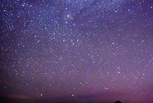 Universe ♥