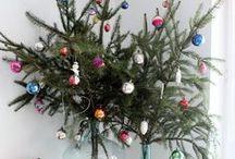Christmas dhall