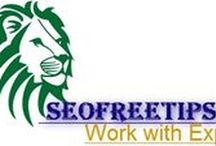 SEOFREETIPS.Net / Get All The latest tips and tricks to seo ,internet marketing, online money making ,blogging ,facebook #blogging #online #money #SEO #Link-building