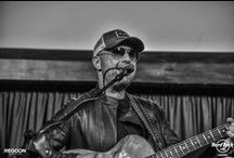 #ItsOurBirthday 2016 / La photo gallery dedicata ai festeggiamenti per i 5 anni di Hard Rock Cafe Firenze e i 45 di Hard Rock Cafe ! Foto di Luca Liuk Vannini per regoon.com