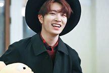 Youngjae my eternal sunshine