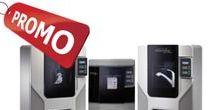 Offerte e promozioni stampa 3D / Occasioni interessanti per l'acquisto di stampanti 3d o materiali di stampa 3d