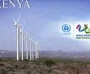 Stamps - AFRICA - EAST / BURUNDI - DJIBOUTI - ETHIOPIA - ERITREA - KENYA - MADAGASCAR - RWANDA - SOMALIA - TANZANIA - UGANDA (According to 'Africa Ranking')