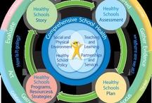 School Health and Wellness