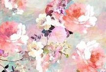 iPhone wallpaper / iPhone wallpaper / by Tara