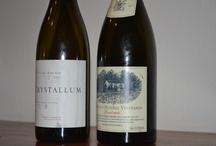 SA Pinot Noir Wines